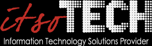 ItSoTech